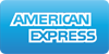 American Express - Gold